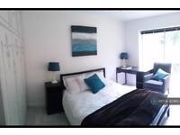 1 bedroom flat in Headington, Oxford, OX3 (1 bed)