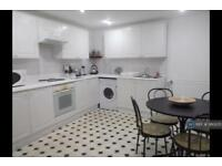 1 bedroom flat in Rosemount Place, Aberdeen, AB25 (1 bed)