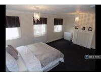 1 bedroom in New Road, Chatham, ME4