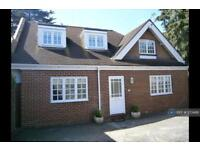 4 bedroom house in Trumlands Road, Torquay, TQ1 (4 bed)