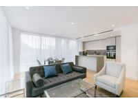 BEAUTIFUL 1BEDROOM WITH LEISURE FACILITIES & CONCIERGE SERVICES IN LONDON DOCK,COUNTER HOUSE,WAPPING