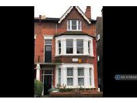 1 bedroom flat in Oakdale Road, London, SW16 (1 bed) (#1108444)