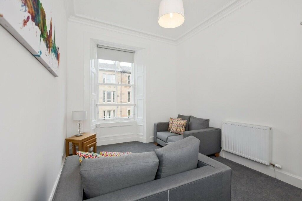 Sensational 4 Bedroom Property To Rent On Brougham Place In Meadows Edinburgh Gumtree Download Free Architecture Designs Photstoregrimeyleaguecom