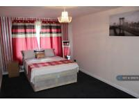 1 bedroom in Bracknell, Bracknell, RG12