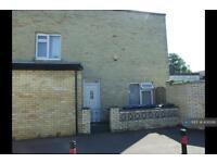 3 bedroom house in Nuns Way, Cambridge, CB4 (3 bed)