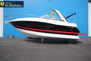 2015 Four Winns 275 VISTA