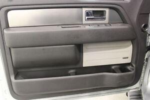 2013 Ford F-150 Auto|Leather|Nav|Sunroof|PST Paid Regina Regina Area image 14