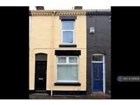 2 bedroom house in Scorton, Liverpool, L6 (2 bed)