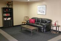Windsor 2 Bedroom Apartment for Rent: Balcony view of Mill Park