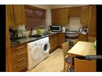 1 bedroom in Woodstock Road, Stafford, ST17