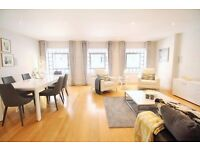 !!!! AMAZING 1150 SQ FT APARTMENT FINISHED TO THE HIGHEST STANDARDS IN THE CENTER OF LONDON !!!