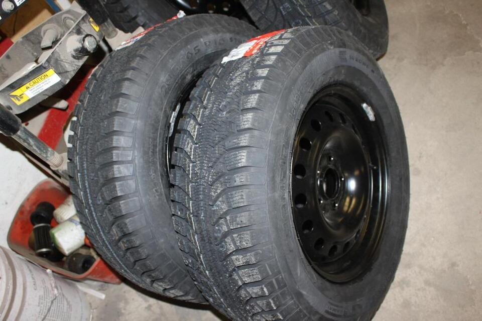 tire acura with download inch and this car ideas picture here wheels size mdx tires
