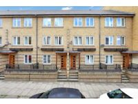WELL PRESENTED 5 BEDROOM TOWNHOUSE 4 BATHROOM GYM AND POOL FERRY STREET