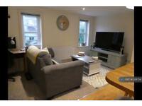 1 bedroom flat in Newbridge Road, Bath, BA1 (1 bed)