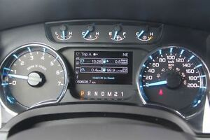 2013 Ford F-150 XLT Windsor Region Ontario image 16