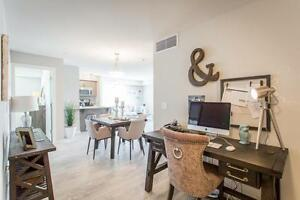 Two Bedroom at 5200 Parliament Avenue for Rent