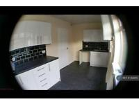3 bedroom house in Mather St, Manchester, M35 (3 bed)