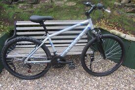Bike DAWES Mountain bike (like new)