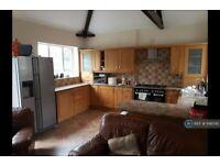 1 bedroom in Park Road West, Wolverhampton, WV1 (#1146742)