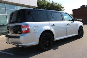 2016 Ford Flex Limited *AWD/NAV/LEATHER* London Ontario image 16