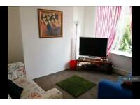 1 bedroom in Wetherby Grove, Leeds, LS4