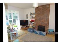 2 bedroom house in Blackburn Gardens, Manchester, M20 (2 bed)