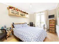 Lovely master bedroom (en-suite) for short term let (2 weeks) over Christmas, zone 1