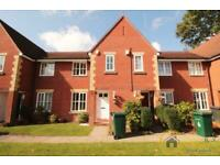 3 bedroom house in Ruddock Close, Edgware, HA8
