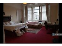 6 bedroom flat in Hmo Sauchiehall Street, Glasgow, G2 (6 bed)
