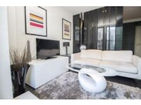 **Pan Peninsula** Premier Development, Canary Wharf, Gym, Pool, Concierge, Sky Bar, Movie Theater