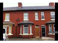 2 bedroom house in Abbotts Walk, Fleetwood, FY7 (2 bed)