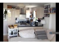 1 bedroom in Homesdale Rd, Bromley, BR2