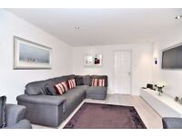 IMMACULATE 3 BED HOME FOR RENT