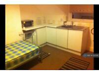 1 bedroom in Heavitree Road, Exeter, EX1 (1 bed)