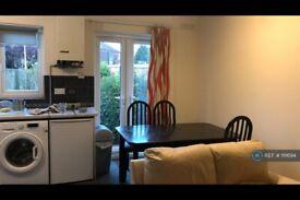 4 bedroom house in Bishops Way, Canterbury, CT2 (4 bed) (#1111694)