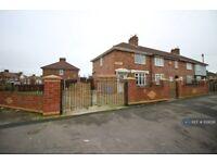 2 bedroom house in Colesborne Road, Liverpool, L11 (2 bed) (#1131658)