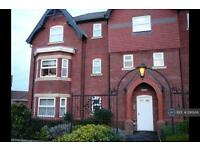 2 bedroom flat in Buckshaw Village, Chorley, PR7 (2 bed)