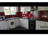 6 bedroom house in Macbeth Close, Colchester, CO4 (6 bed) (#1004368)