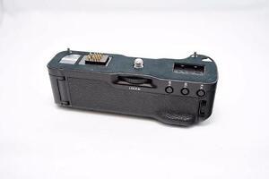 Fujifilm VG-XT1 Vertical Battery Grip