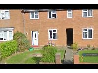 2 bedroom house in Blackwood Avenue, Wolverhampton, WV11 (2 bed)