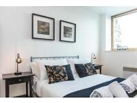 Short and medium term accommodation tailored to you
