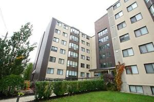 Student Apartments for Rent! Great for Sharing! WIFI Included! Kitchener / Waterloo Kitchener Area image 12