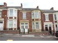 4 bedroom house in Dilston Road, Arthurs Hill