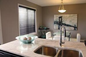 NEW 3 BEDROOM 2.5 BATH in Windrose 90% Rented - Last month free!