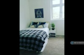 1 bedroom in Scrutton Close, London, SW12 (#1040571)