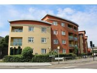 Excellent 2 BEDROOM APARTMENT in Romford for £1250.00pcm inc GAS Bill