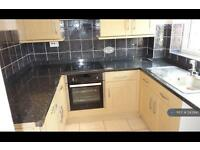 2 bedroom house in High Bank, Newport, NP19 (2 bed)