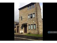 2 bedroom flat in Uppermill, Oldham, OL3 (2 bed)