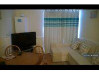 1 bedroom flat in Collingwood Court, Washington, NE37 (1 bed) (#1152133)