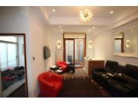 1 bedroom flat in Hornsey Road, Upper Holloway